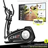 Best Elliptical Bike