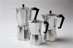 Best Italian Coffee Makers Of The Moment