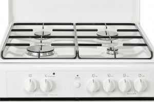 Cookers Buying Guide: Tests, Reviews, Comparison
