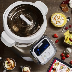 Top 5 Of The Best Recipes To Make At The Multicooker