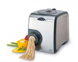 Best Pasta Machines